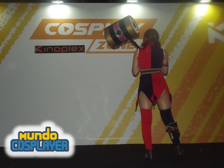 concurso-cosplay-bgs-2016 (44)