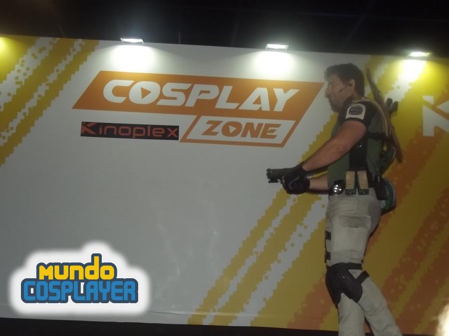 concurso-cosplay-bgs-2016 (45)