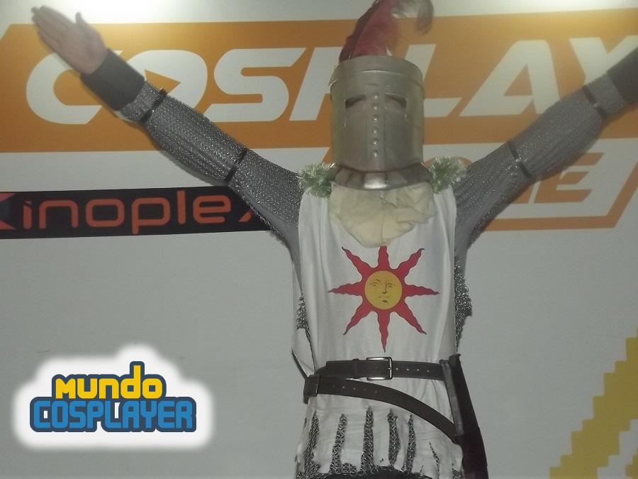 concurso-cosplay-bgs-2016 (46)