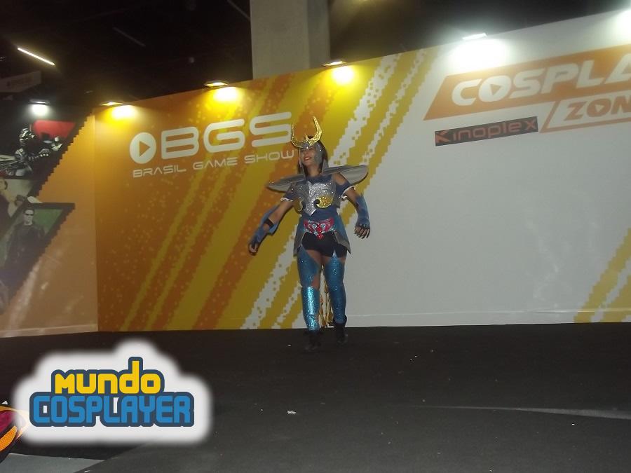 concurso-cosplay-bgs-2016 (48)