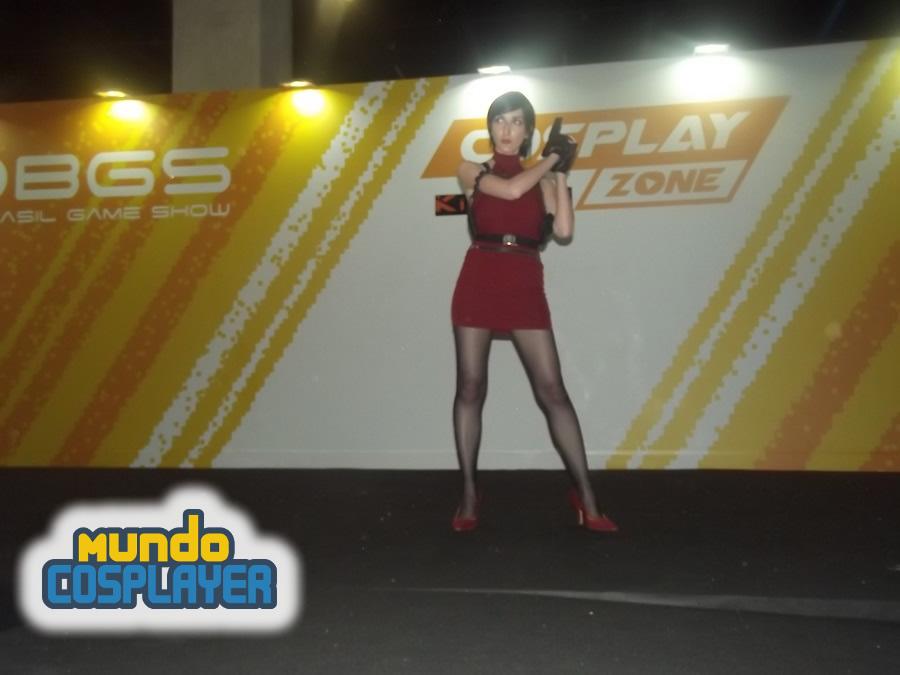 concurso-cosplay-bgs-2016 (49)