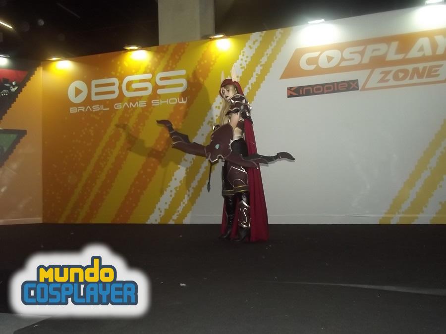 concurso-cosplay-bgs-2016 (51)