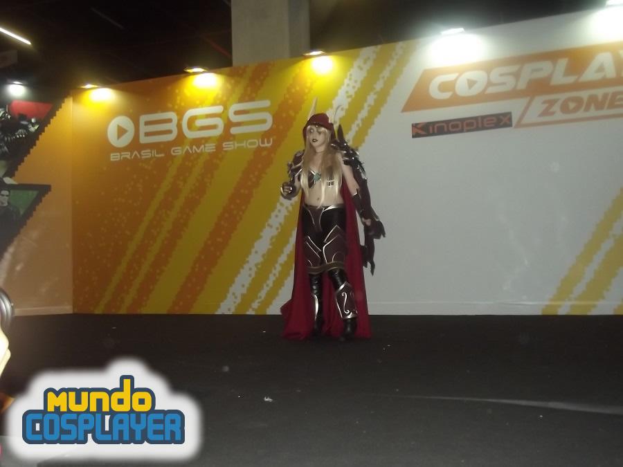concurso-cosplay-bgs-2016 (52)
