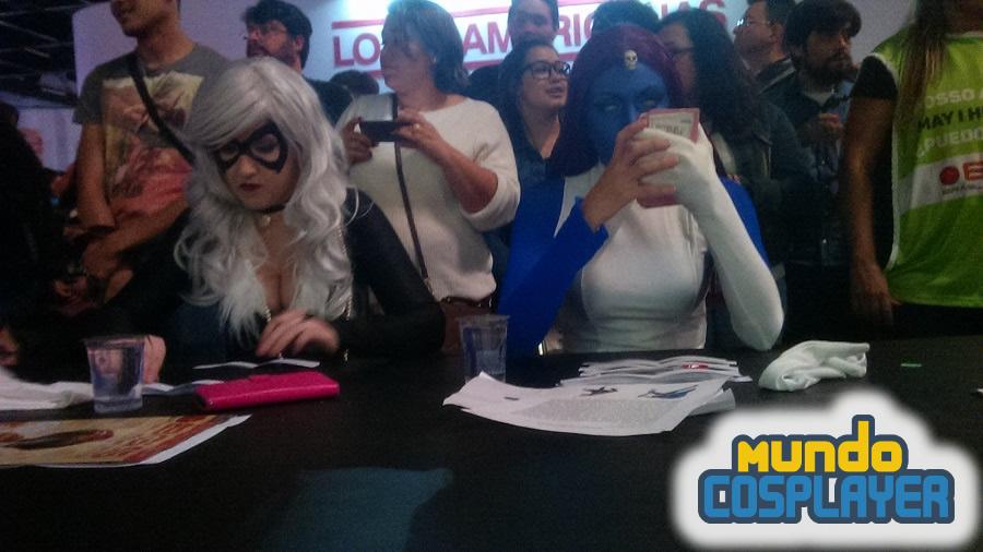 concurso-cosplay-bgs-2016 (53)