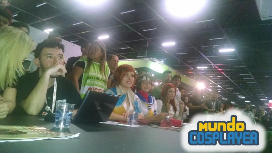 concurso-cosplay-bgs-2016 (54)