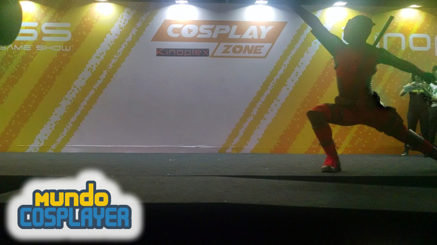 concurso-cosplay-bgs-2016 (58)