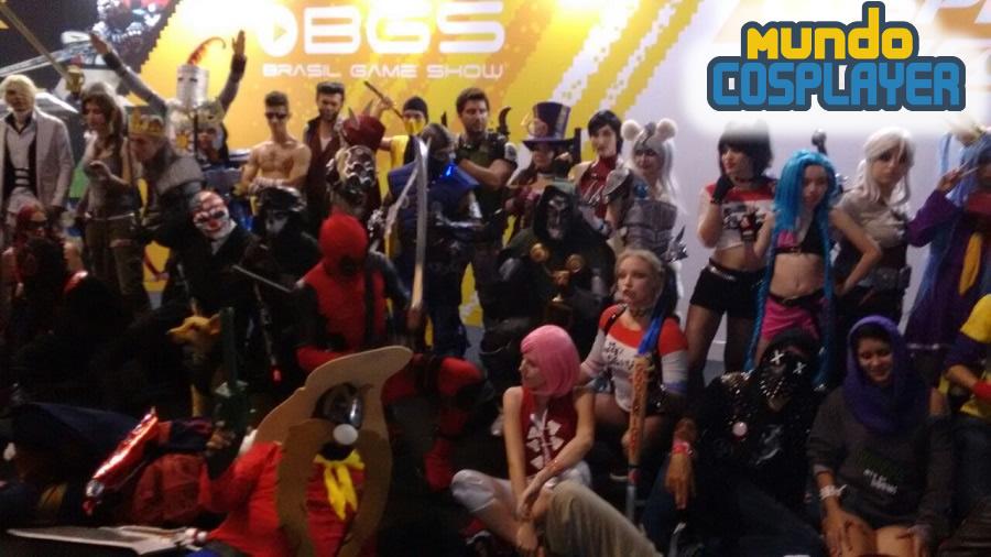 concurso-cosplay-bgs-2016 (62)