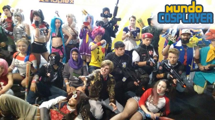 concurso-cosplay-bgs-2016 (68)