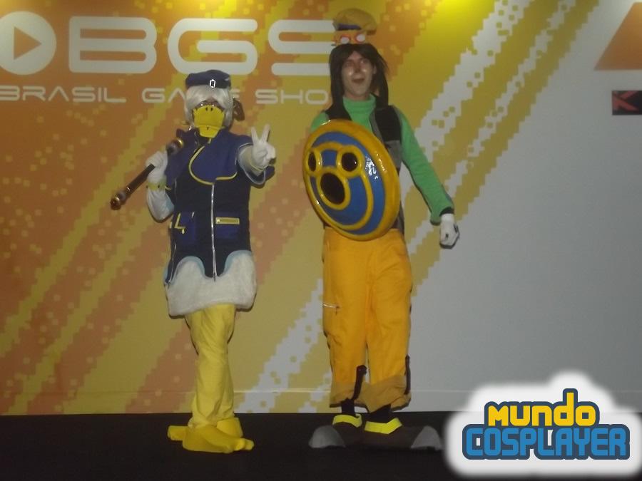 concurso-cosplay-bgs-2016 (71)