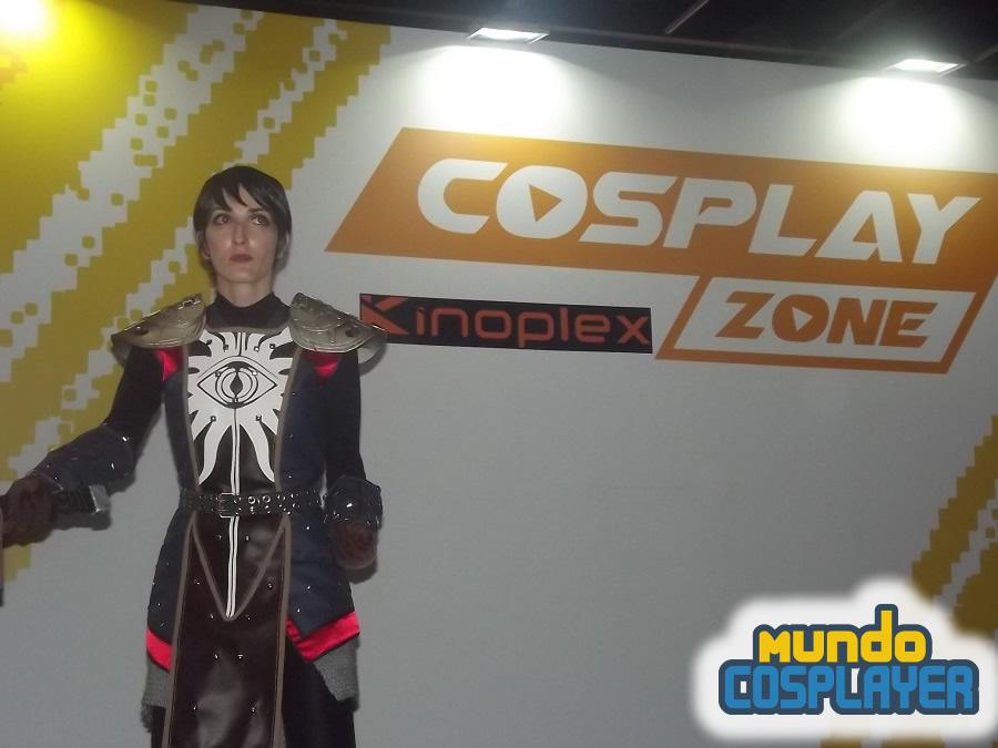 concurso-cosplay-bgs-2016 (73)