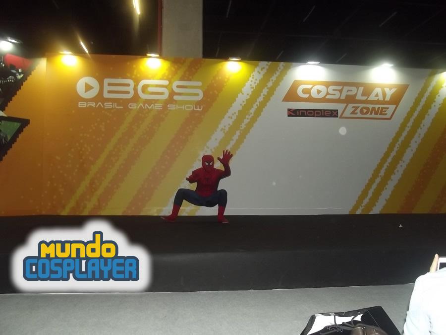 concurso-cosplay-bgs-2016 (74)