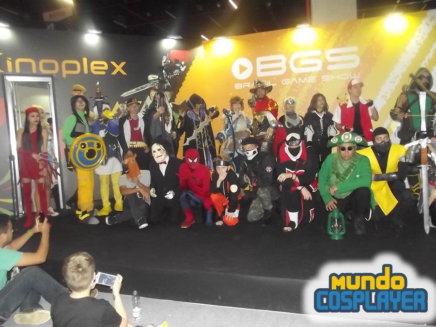 concurso-cosplay-bgs-2016 (78)