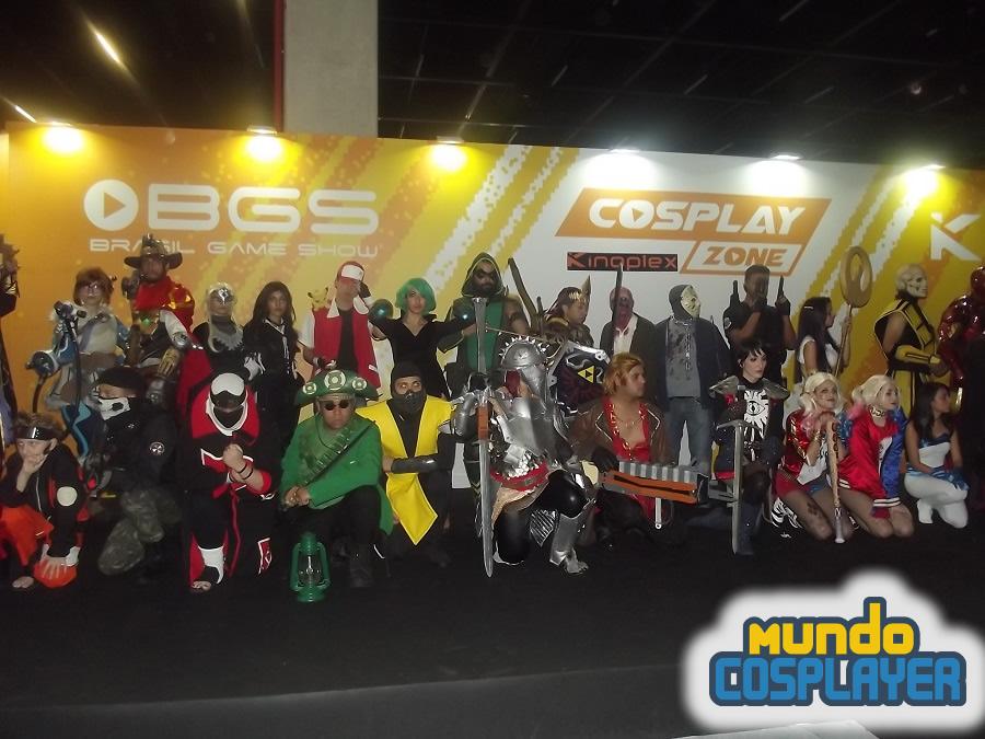 concurso-cosplay-bgs-2016 (79)