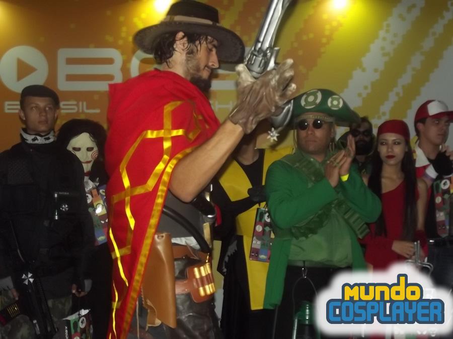 concurso-cosplay-bgs-2016 (81)