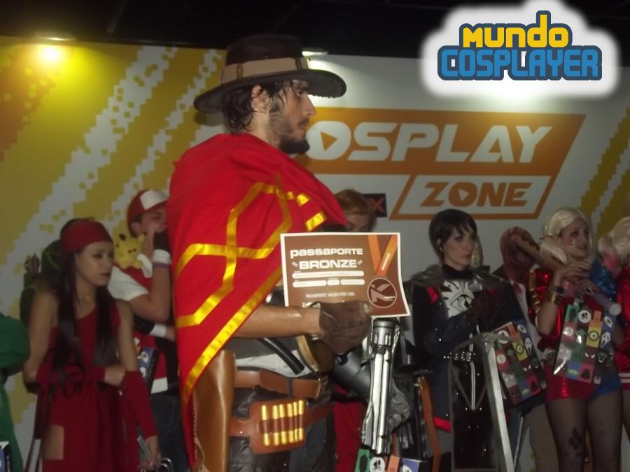 concurso-cosplay-bgs-2016 (83)