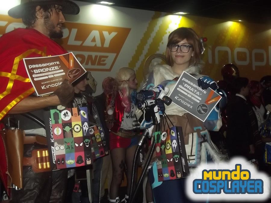 concurso-cosplay-bgs-2016 (84)
