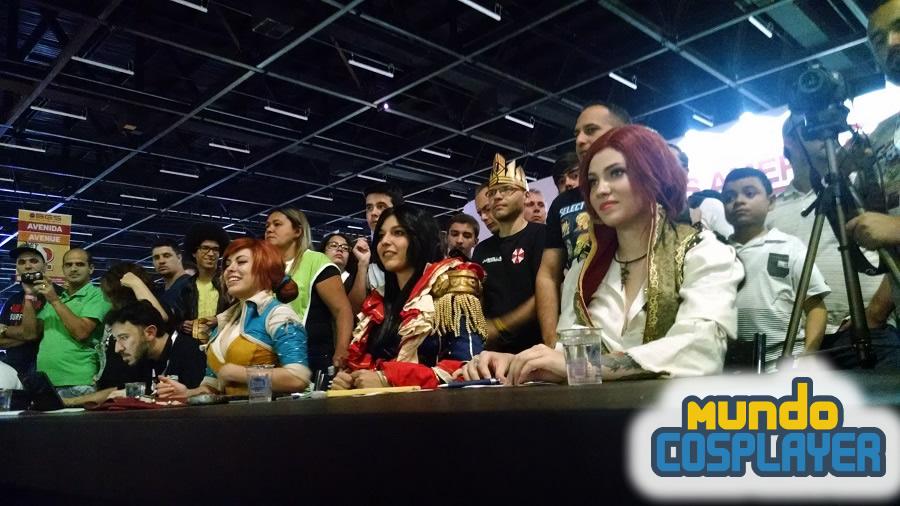 concurso-cosplay-bgs-2016 (88)