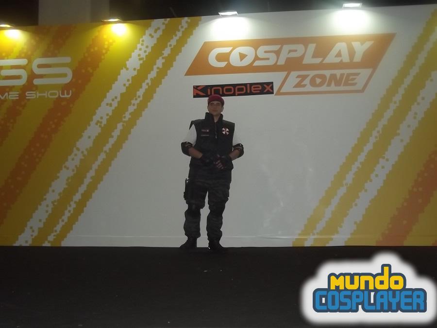concurso-cosplay-bgs-2016 (9)