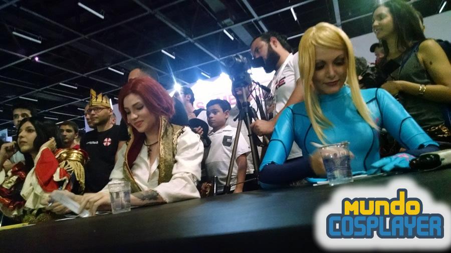 concurso-cosplay-bgs-2016 (90)