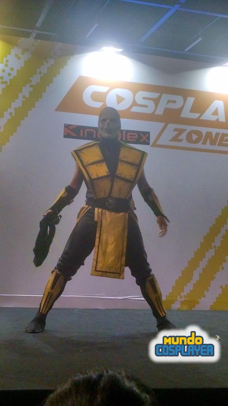 concurso-cosplay-bgs-2016 (91)
