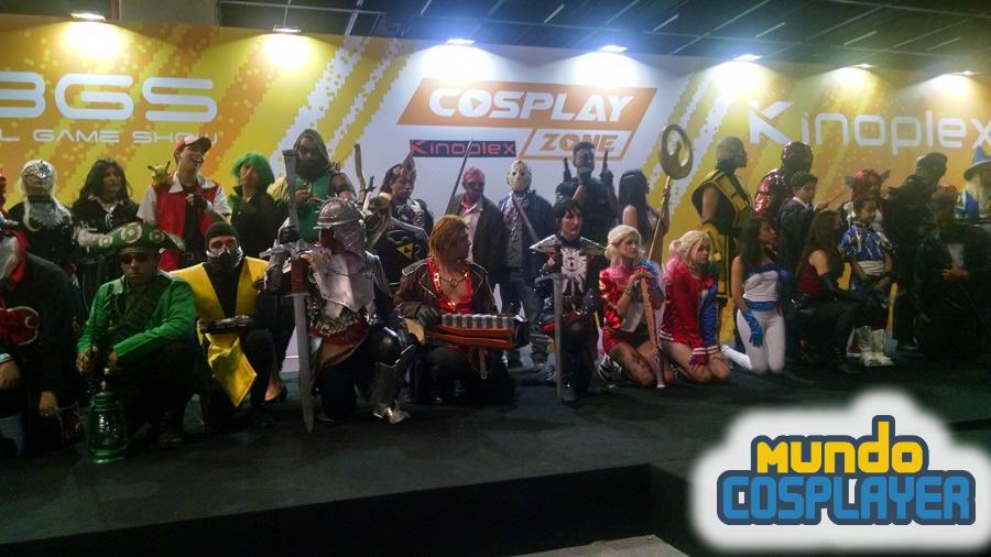 concurso-cosplay-bgs-2016 (93)