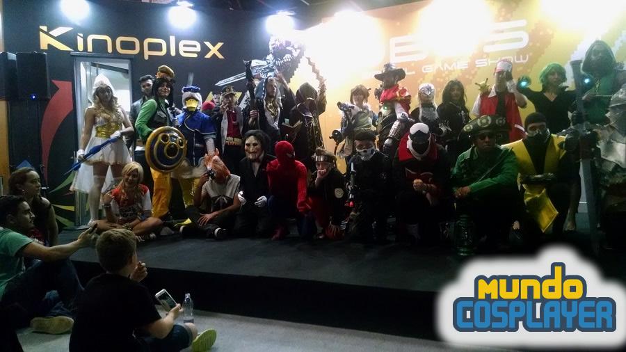 concurso-cosplay-bgs-2016 (94)