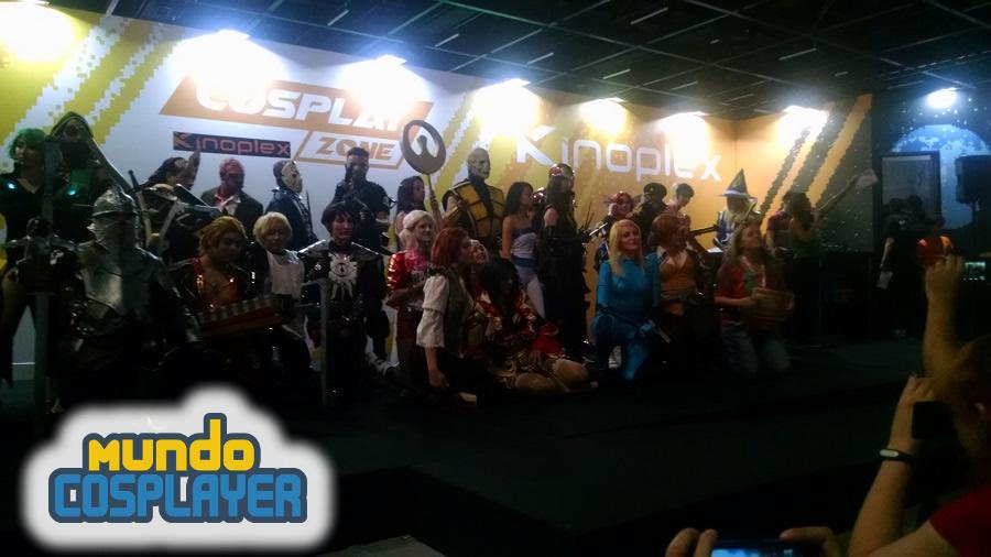 concurso-cosplay-bgs-2016 (95)