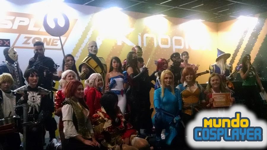 concurso-cosplay-bgs-2016 (96)
