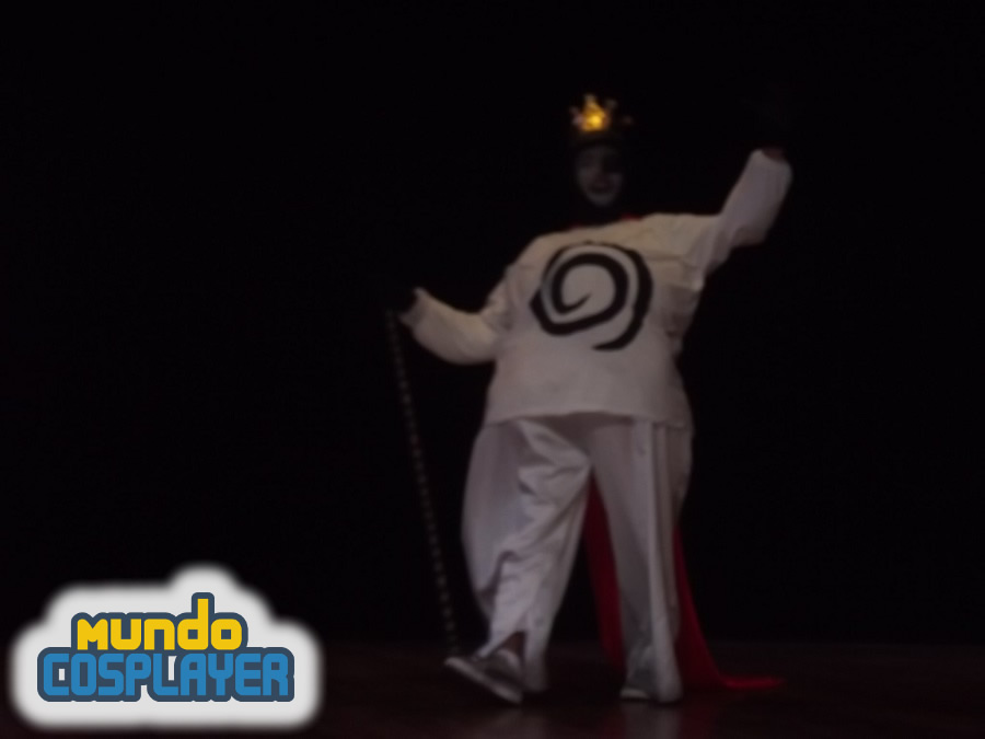 concurso-cosplayer-anime-guarulhos-10