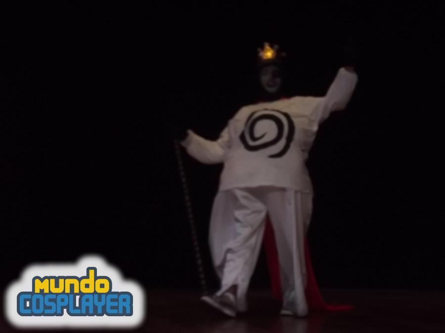 concurso-cosplayer-anime-guarulhos-10