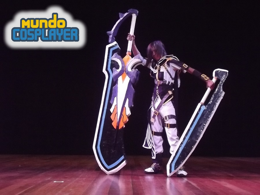 concurso-cosplayer-anime-guarulhos-14