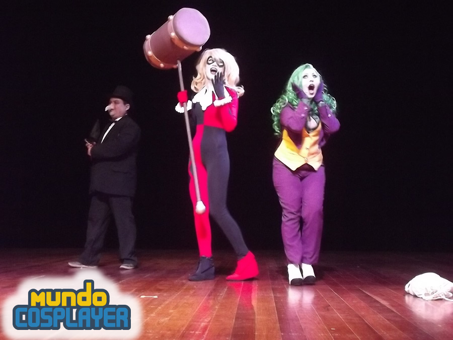 concurso-cosplayer-anime-guarulhos-17