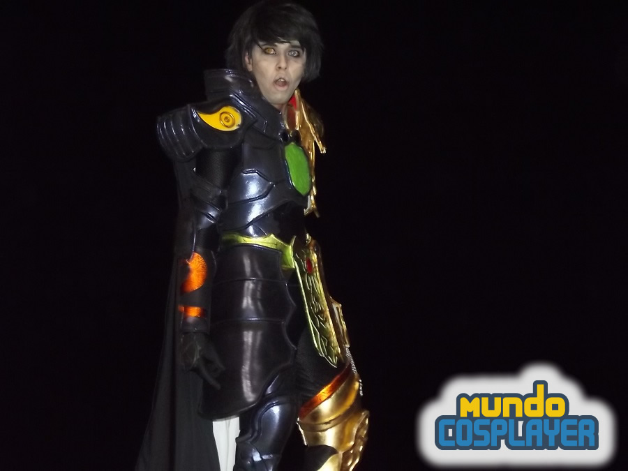 concurso-cosplayer-anime-guarulhos-21