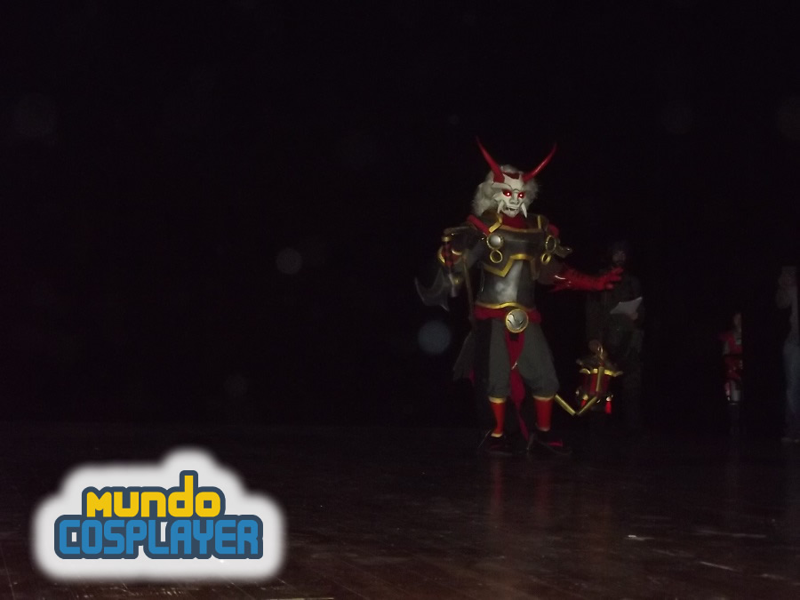 concurso-cosplayer-anime-guarulhos-22