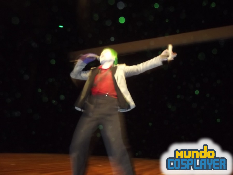 concurso-cosplayer-anime-guarulhos-25