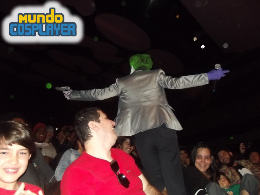 concurso-cosplayer-anime-guarulhos-27