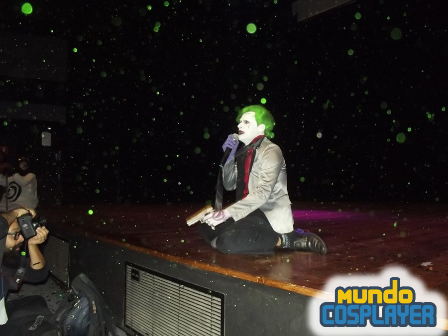 concurso-cosplayer-anime-guarulhos-28