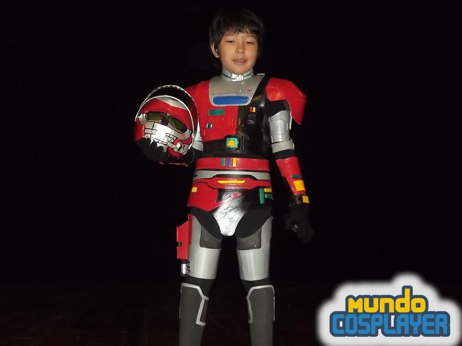 concurso-cosplayer-anime-guarulhos-31