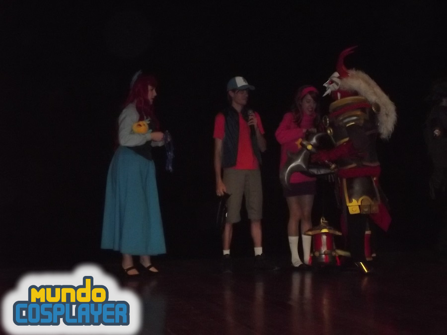 concurso-cosplayer-anime-guarulhos-32