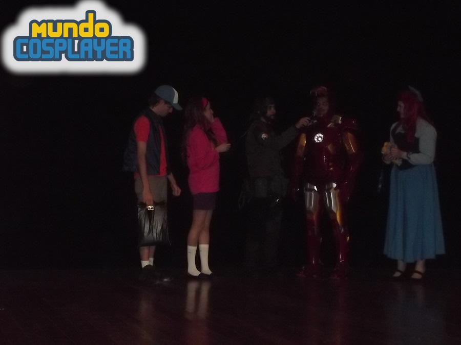 concurso-cosplayer-anime-guarulhos-33