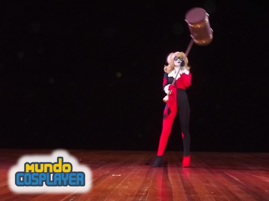 concurso-cosplayer-anime-guarulhos-6