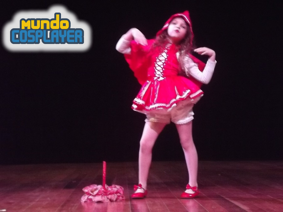 concurso-cosplayer-anime-guarulhos-7