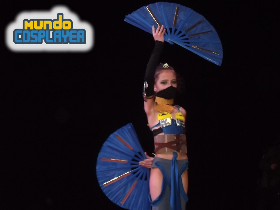 concurso-cosplayer-anime-guarulhos-8