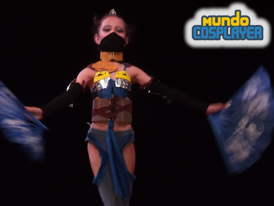 concurso-cosplayer-anime-guarulhos-9