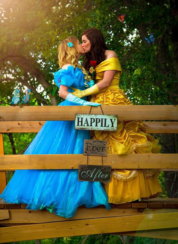 conto-de-fadas-moderno-princesas-da-disney-1