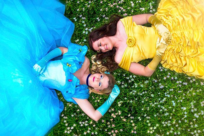 conto-de-fadas-moderno-princesas-da-disney-2