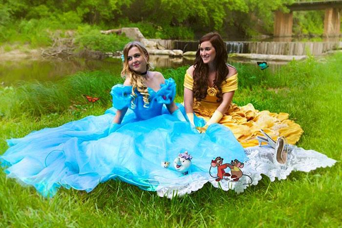 conto-de-fadas-moderno-princesas-da-disney-4