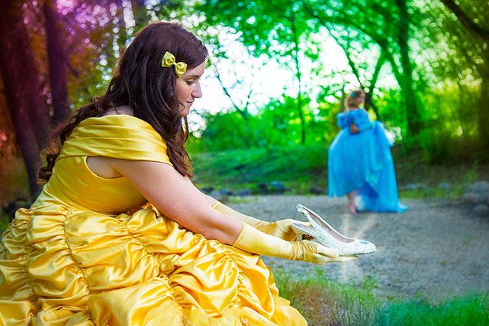 conto-de-fadas-moderno-princesas-da-disney-5