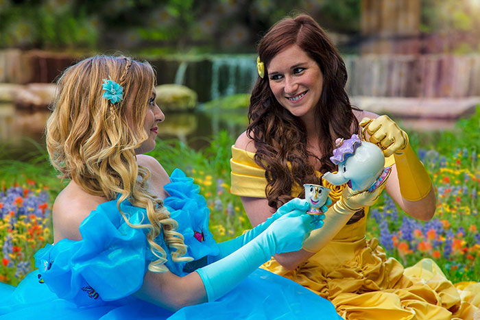 conto-de-fadas-moderno-princesas-da-disney-7