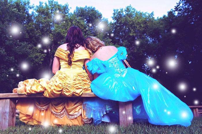 conto-de-fadas-moderno-princesas-da-disney-8